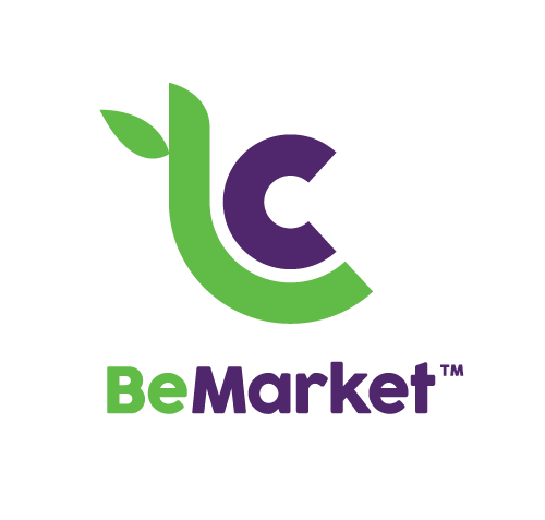 Be Market Lake Bluff | Health Food Store | Lake County, IL